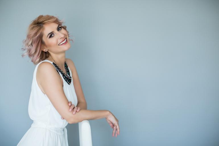 Gorgeous Ingrid-17.jpg
