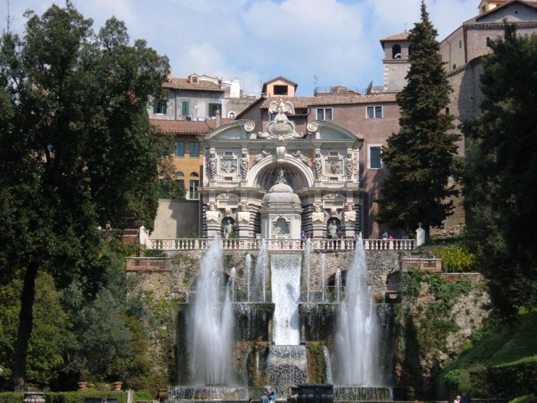 Villa_d'Este_01
