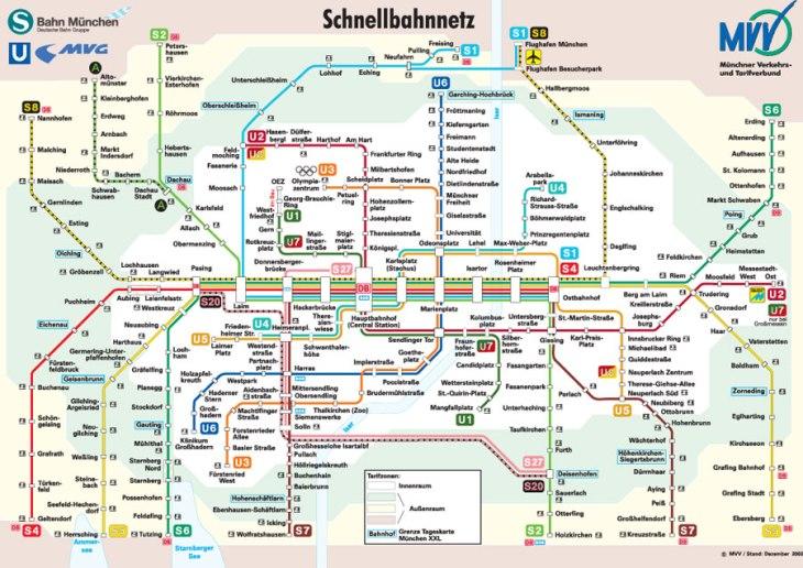 map_mvv