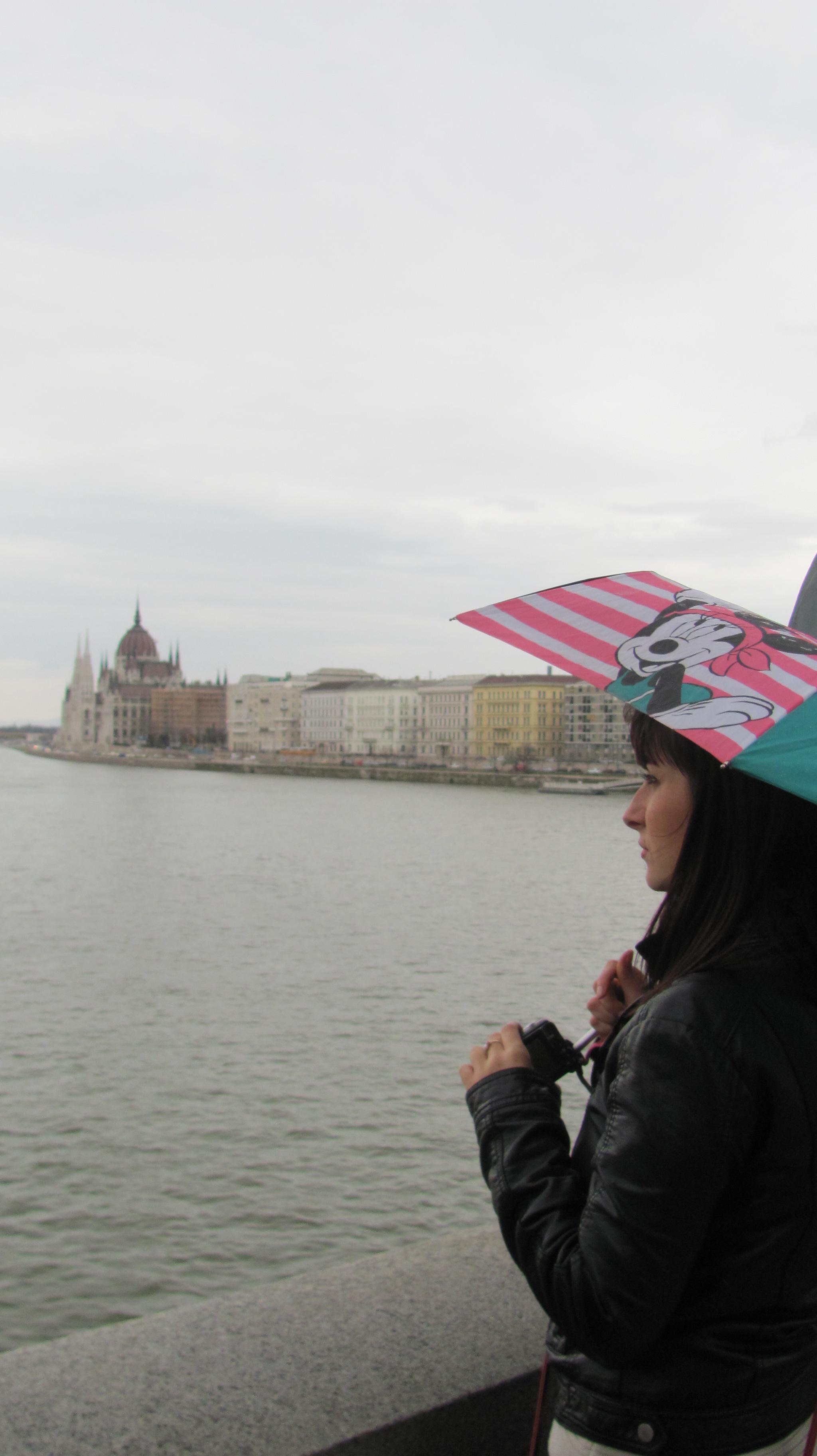 Europe Spring Break Destinations 2018| IngridZenMoments