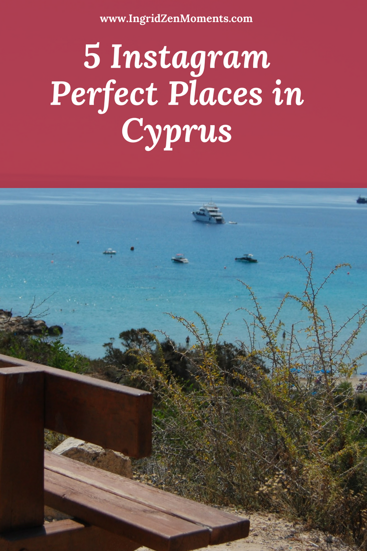5 Instagram picture perfect spots of Cyprus (1)