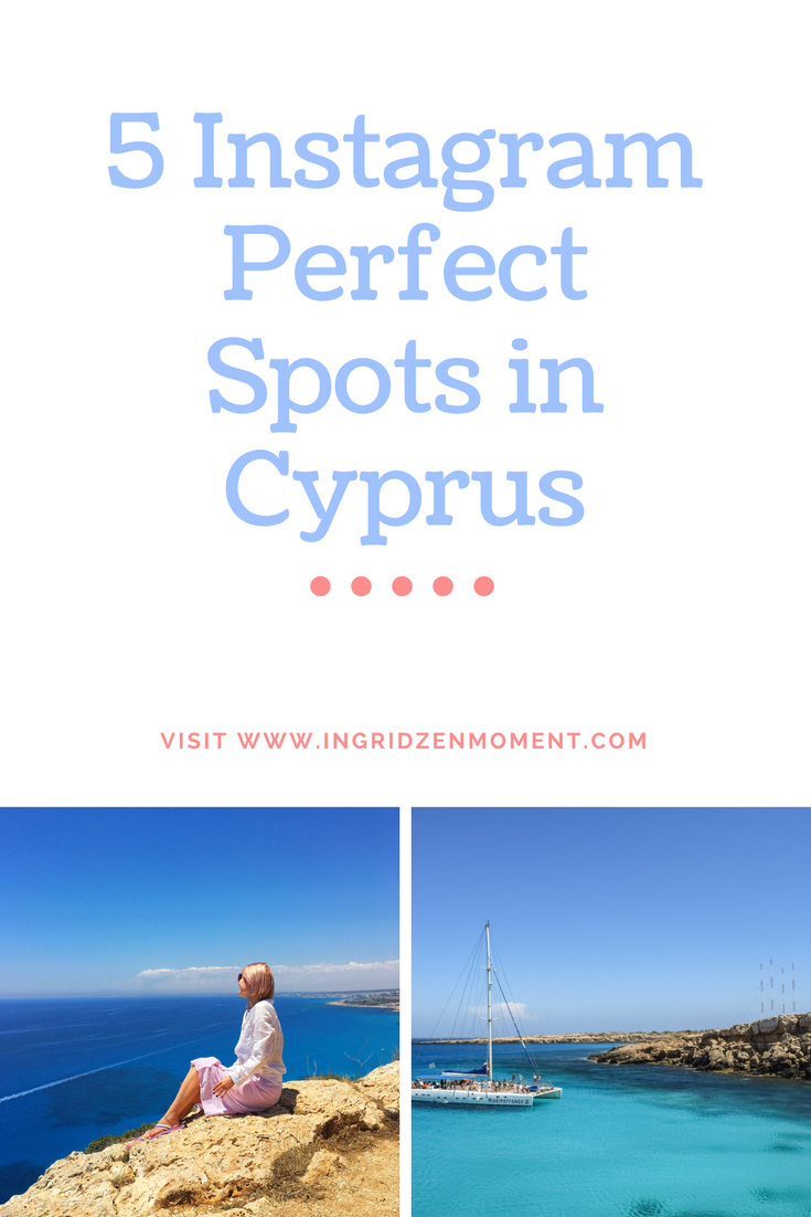 5 Instagram picture perfect spots of Cyprus (2)