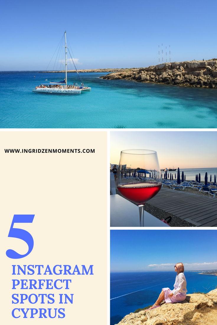 5 Instagram picture perfect spots of Cyprus (3)