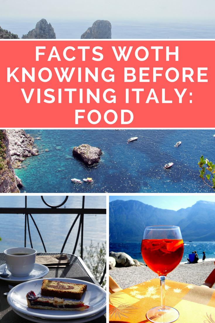 Top Things to know before visiting Italy- Food (1).png