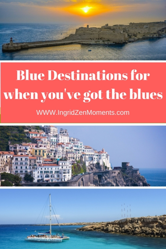 Destinations to get you over the blues1