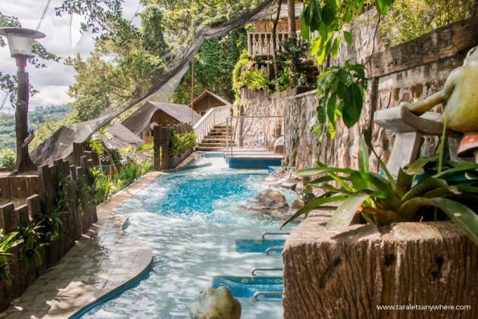 luljetta hydro-massage pool-1